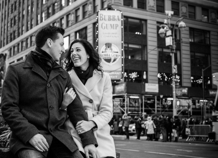 marriage proposal photos in central park_new york city proposal ideas_051_low