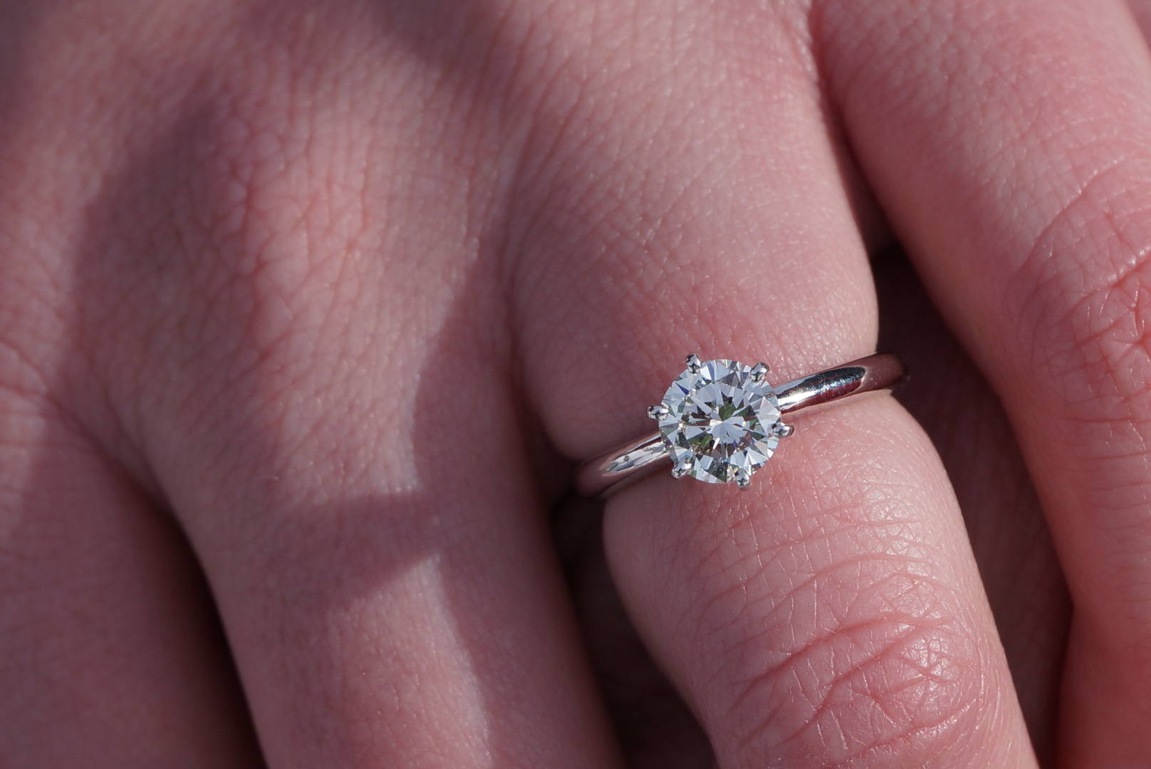 Image 17 of Sarah and Jimmy | The Perfect Mountaintop Proposal