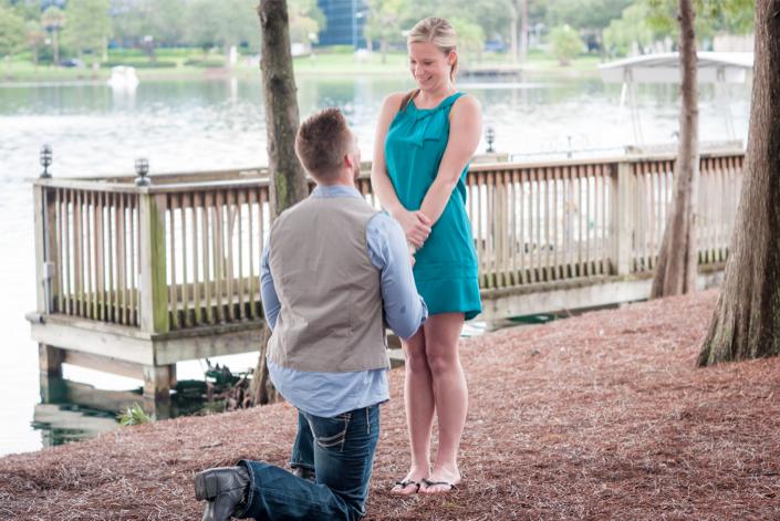 orlando marriage proposal ideas_photos of marriage proposals_17