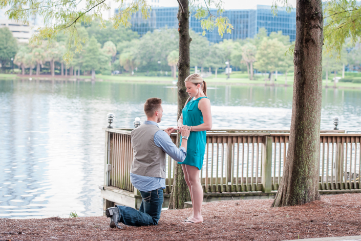 photos of marriage proposals_02