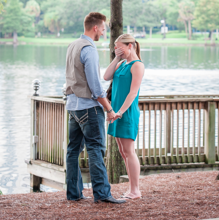 photos of marriage proposals_04