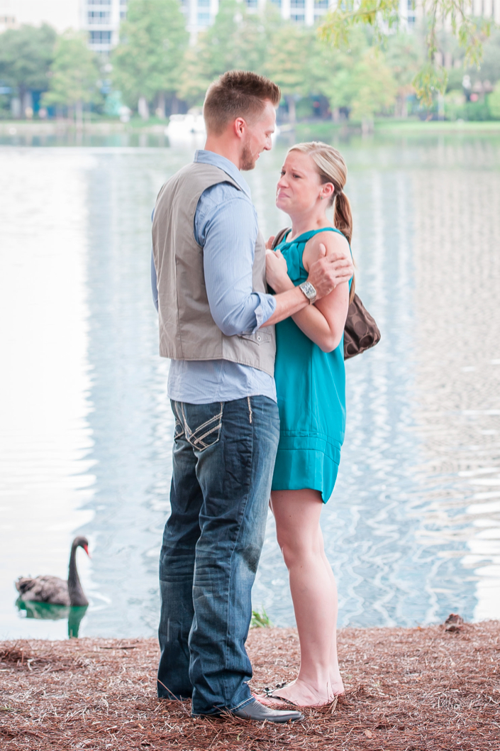 photos of marriage proposals_05