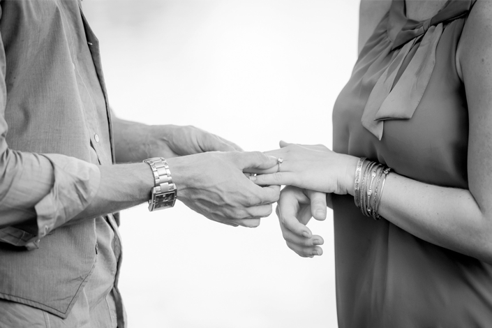 photos of marriage proposals_08