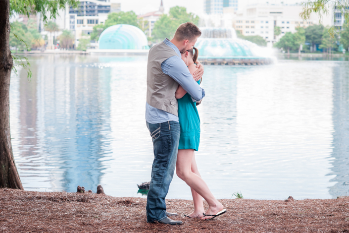 photos of marriage proposals_11