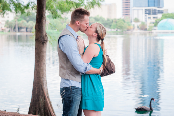 photos of marriage proposals_13