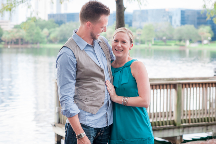 photos of marriage proposals_14