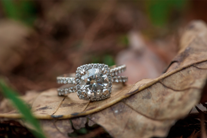 photos of marriage proposals_31