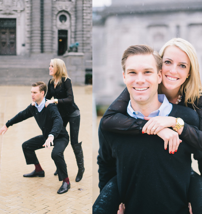 piggyback-engagement-pictures