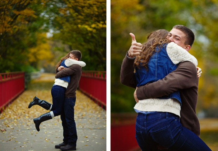 professional proposal photography_marriage proposal photoshoot