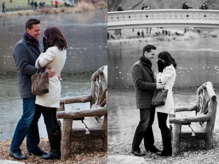 proposal-photos-in-central-park