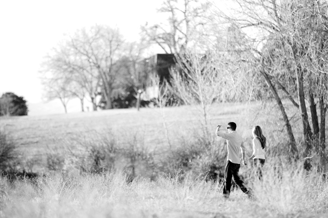 Image 2 of Caitlin and Jimmer | Stylized Proposal Shoot
