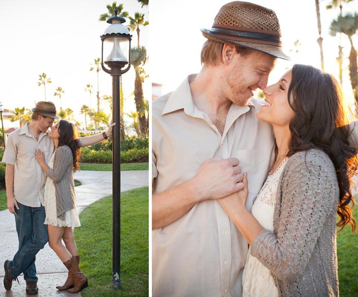 Image 6 of Seth and Erinda | Beachy Engagement Shoot
