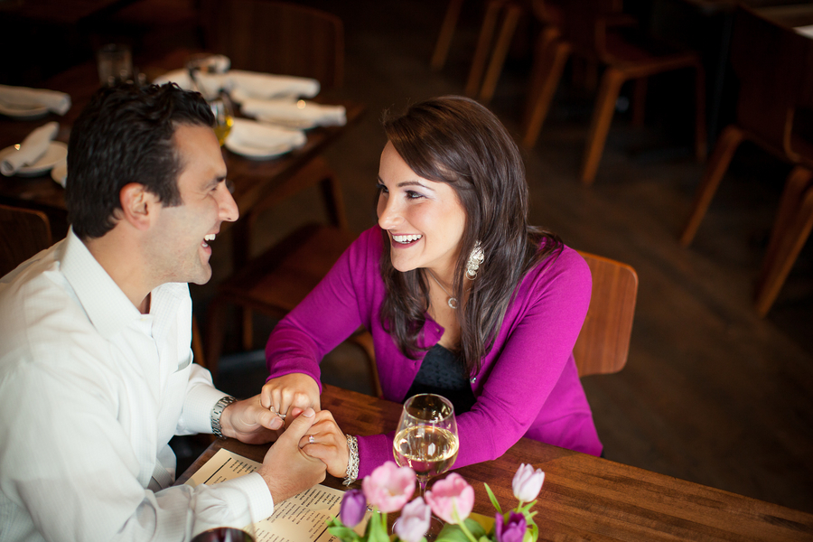 Image 2 of Valentine's Day Proposal Do's and Don'ts