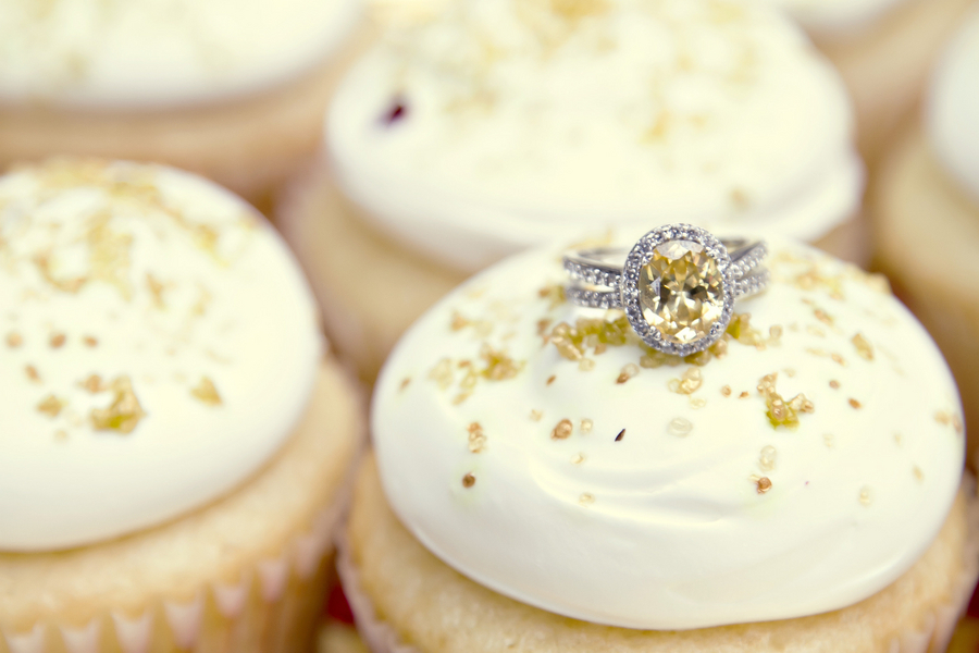 Image 5 of Mouth-Watering Engagement Rings