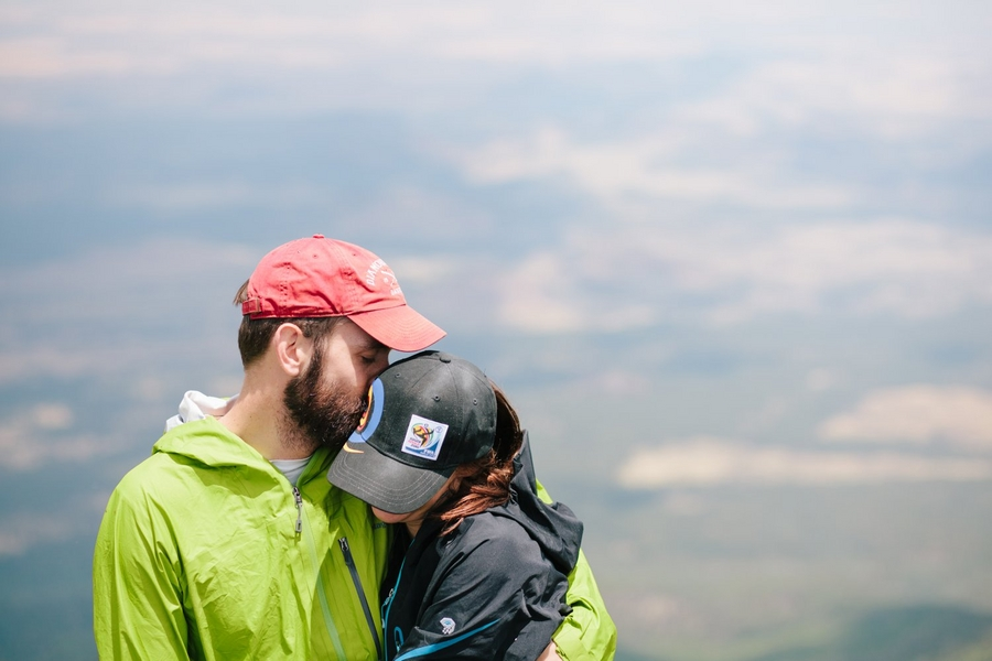 Mountain Top Marriage Proposal_05_low