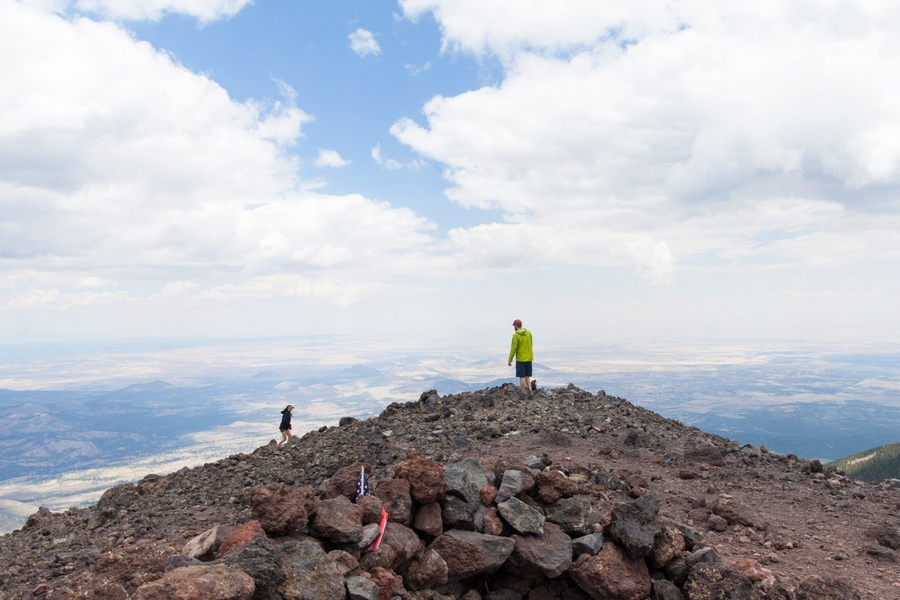 Mountain Top Marriage Proposal_81_low