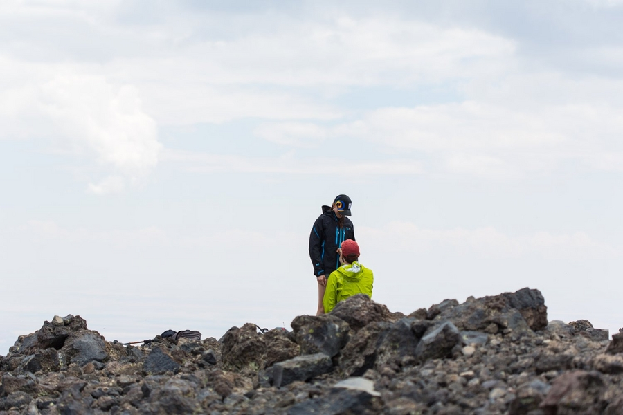 Mountain Top Marriage Proposal_82_low