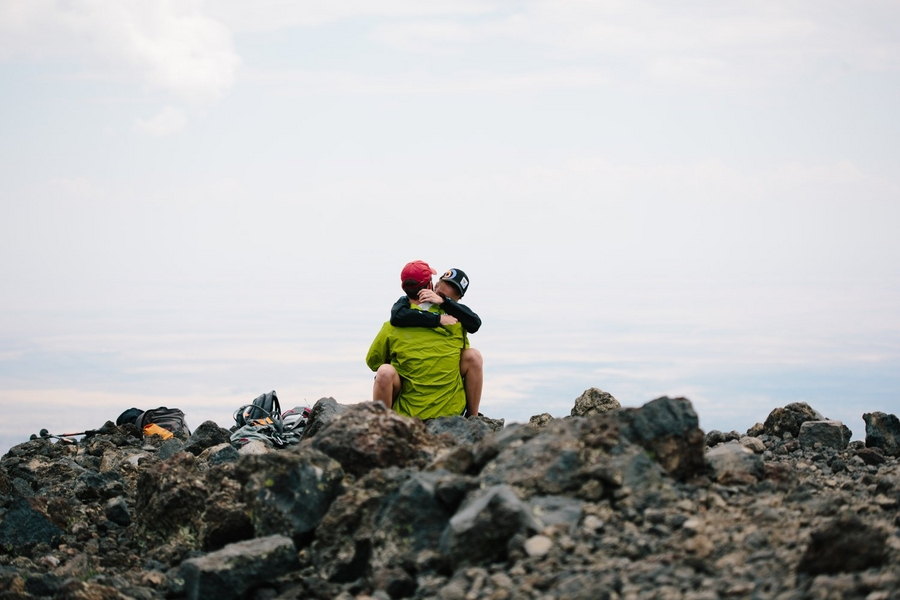 Mountain Top Marriage Proposal_87_low