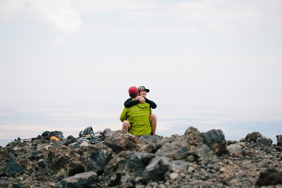 Mountain Top Marriage Proposal_88_low