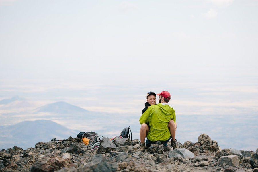 Mountain Top Marriage Proposal_89_low