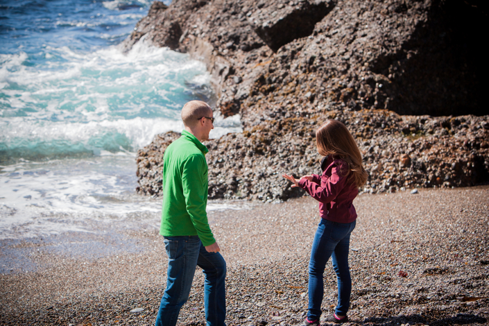 Image 12 of Emily and Jim | Point Lobos Proposal