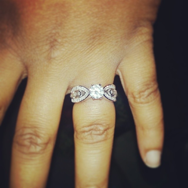 Image 11 of Blingiest Rings on Instagram