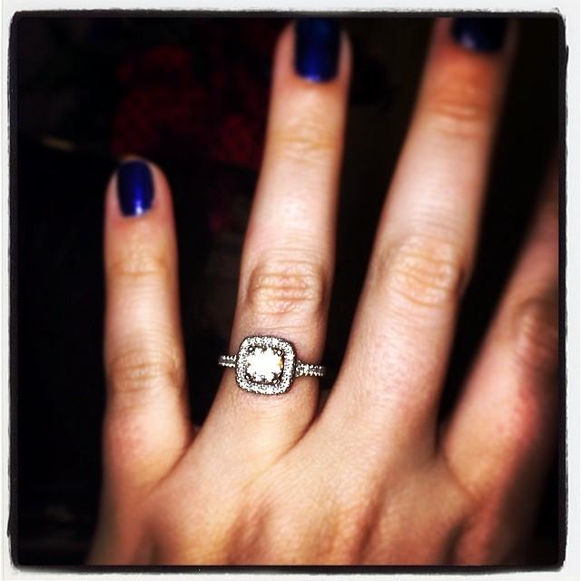 Image 13 of Blingiest Rings on Instagram