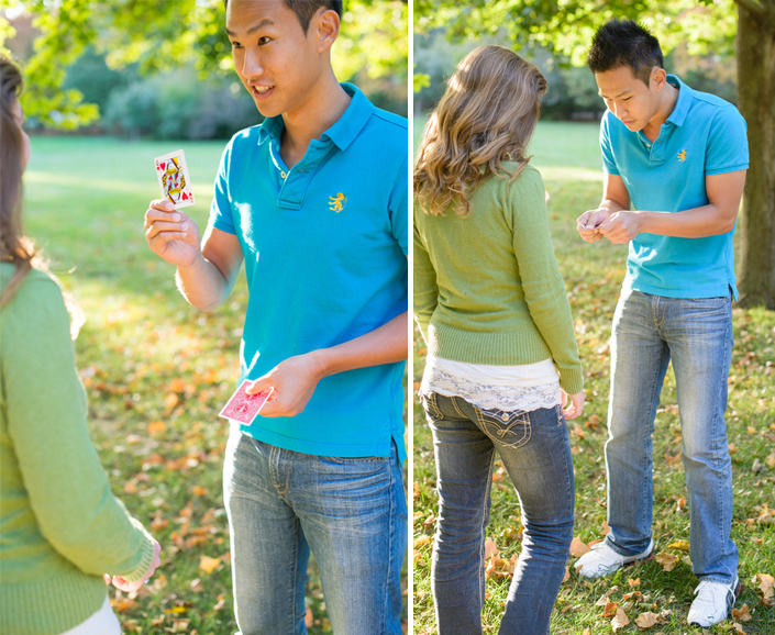 card-trick-marriage-proposal-ideas