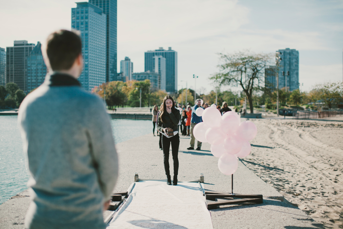 cutest proposal ever__9004