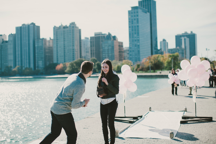 cutest proposal ever__9027