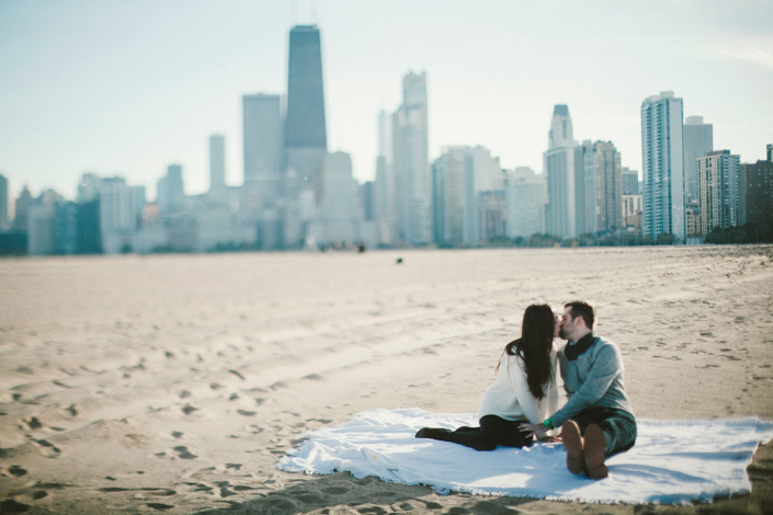 cutest proposal ever__9635