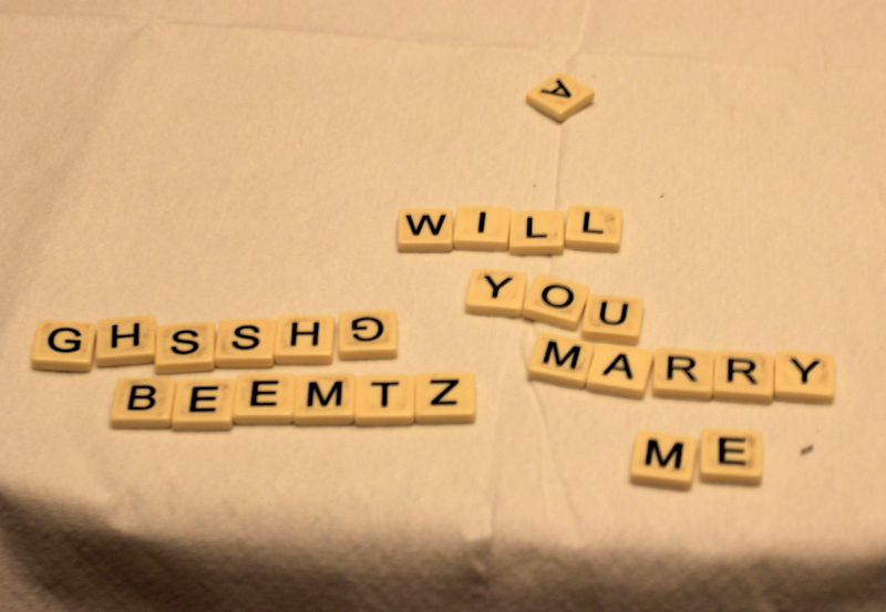 bananagrams proposal