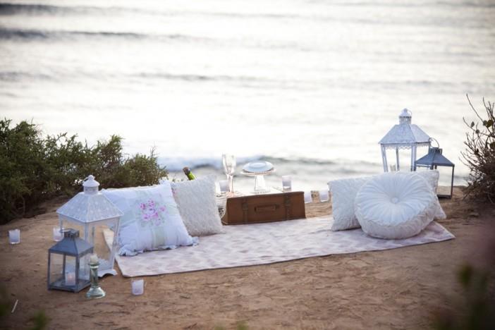 Amazing San Diego Marriage Proposal Ideas