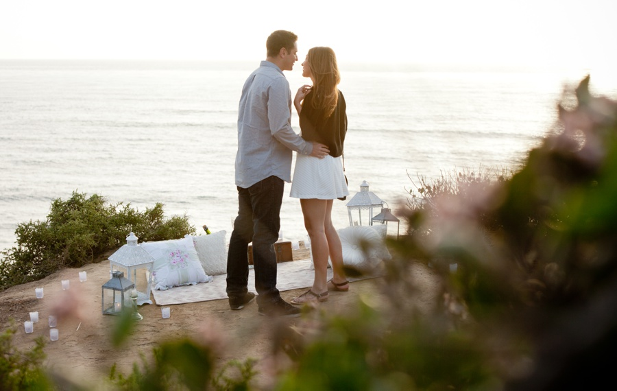 beach marriage proposal ideas_0010