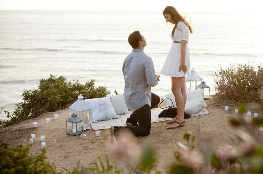 beach marriage proposal ideas_0011