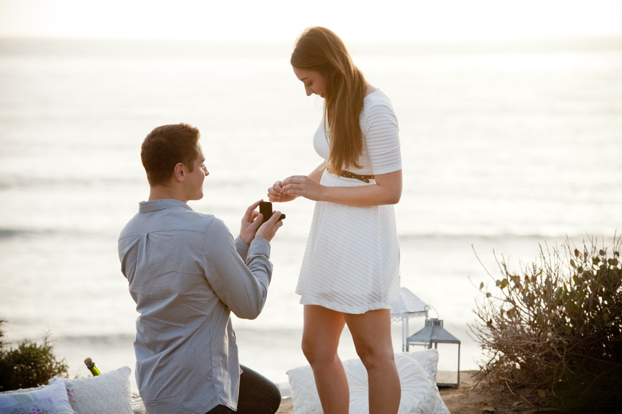 beach marriage proposal ideas_0013