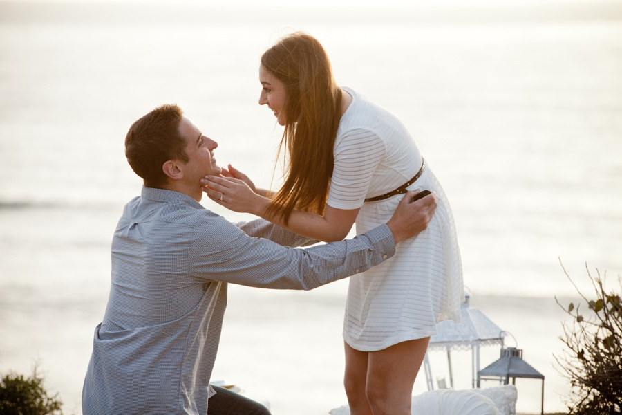 beach marriage proposal ideas_0015