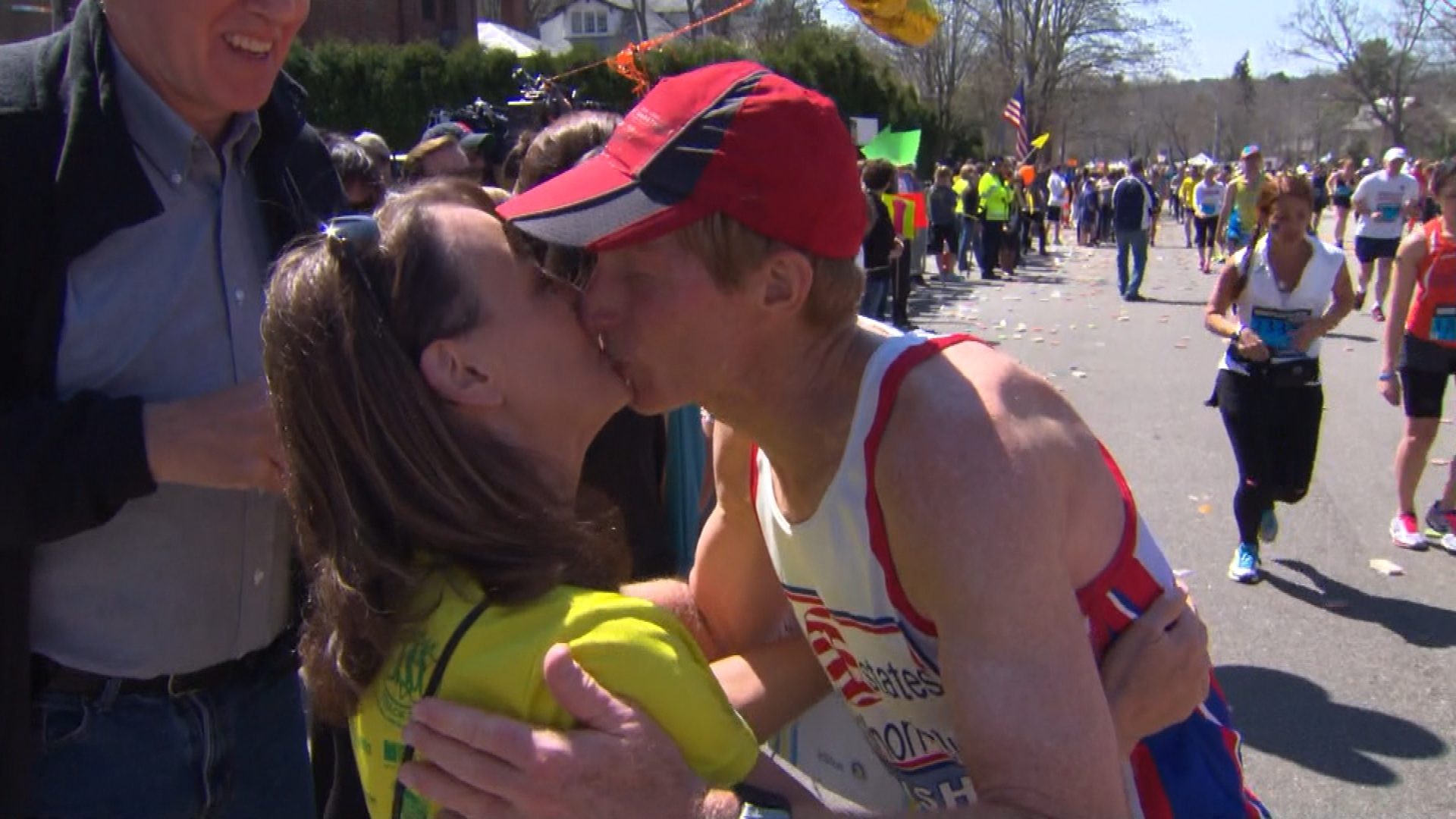 Image 3 of Boston Marathon Proposals