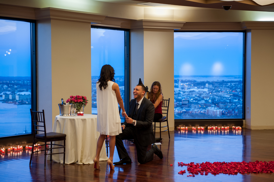 boston marriage proposal ideas and proposal planning_193_low