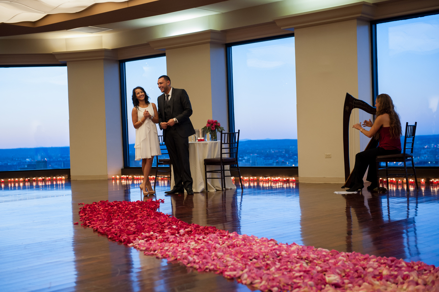 boston marriage proposal ideas and proposal planning_230_low