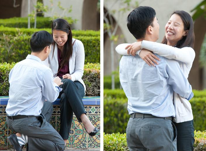 creative-marriage-proposal-ideas