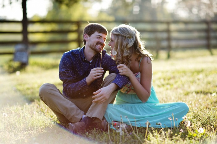 creative marriage proposal ideas_243_low