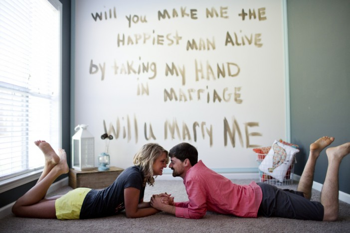 creative marriage proposal ideas_886_low