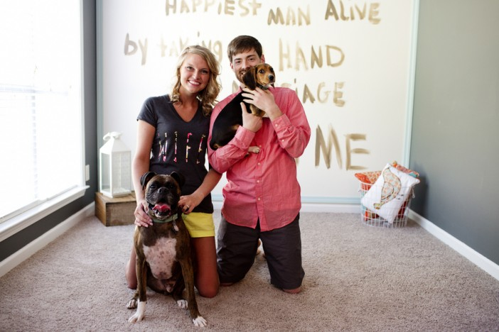 creative marriage proposal ideas_916_low