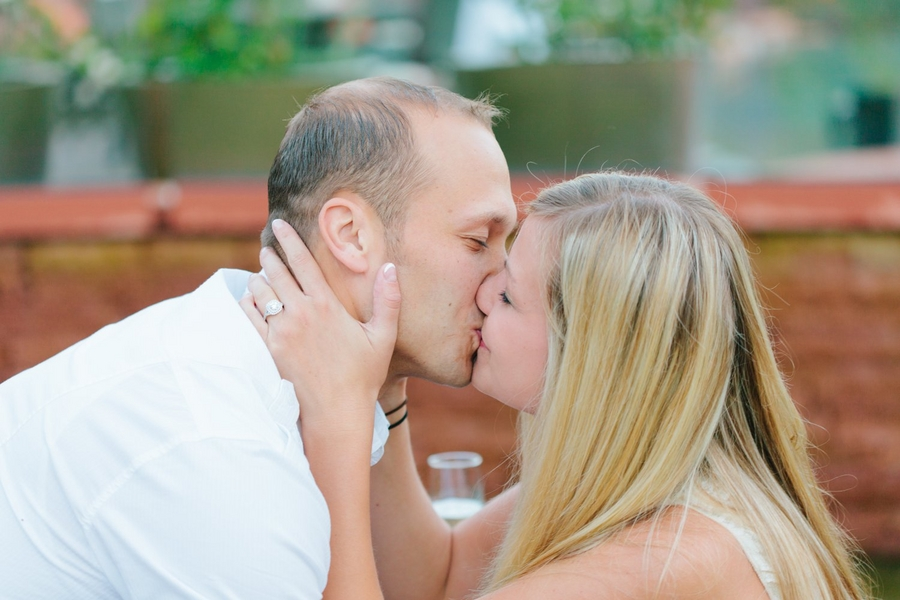 Image 9 of This Groom Tells A Really Great Proposal Story