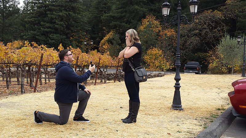 engagement-video-ideas_cute-marriage-proposal-ideas_13