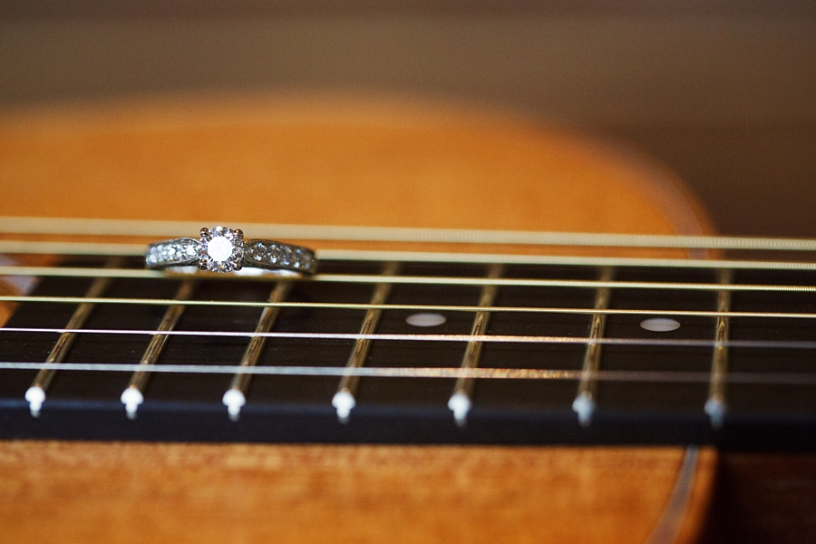 engagement-video-ideas_cute-marriage-proposal-ideas_22