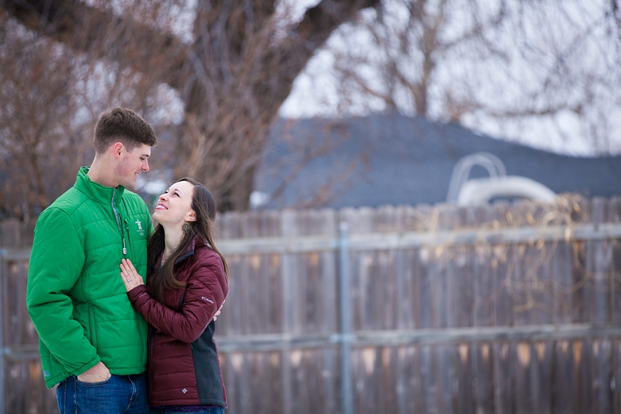 engagement-video-ideas_cute-marriage-proposal-ideas_23