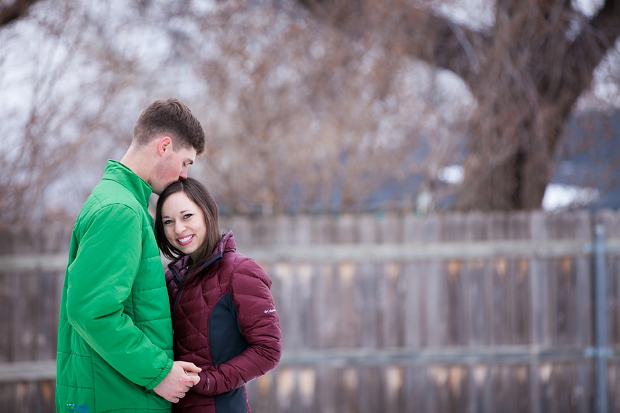 engagement-video-ideas_cute-marriage-proposal-ideas_24