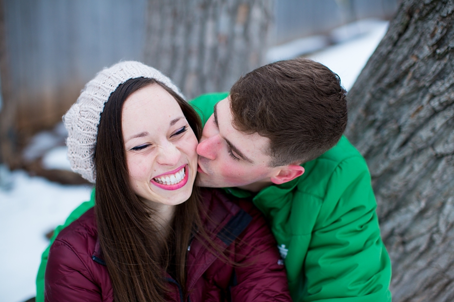 engagement-video-ideas_cute-marriage-proposal-ideas_25